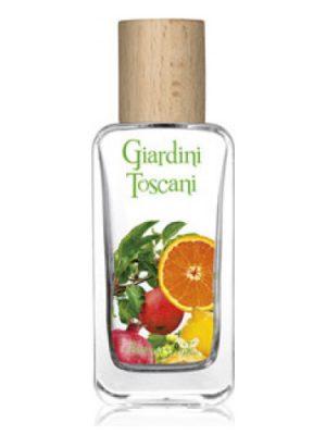 Giardini Toscani - Frutteto del Sole Bottega Verde für Frauen