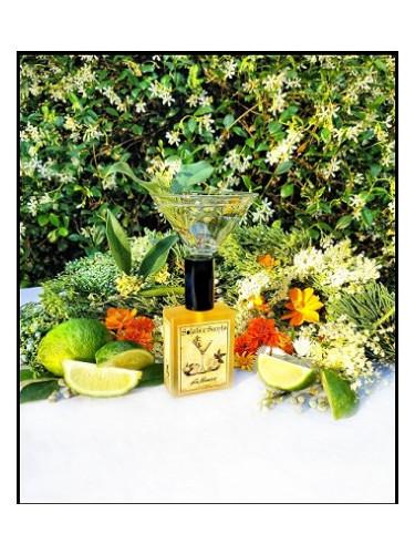 Gin Flower Solstice Scents für Frauen und Männer