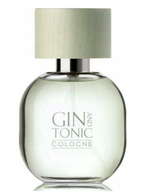 Gin and Tonic Cologne Art de Parfum für Frauen und Männer