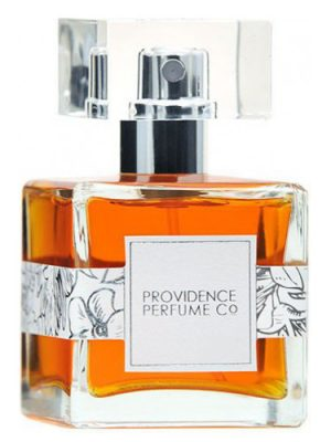 Ginger Lily Providence Perfume Co. für Frauen und Männer