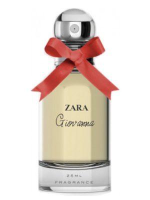 Giovanna Zara für Frauen
