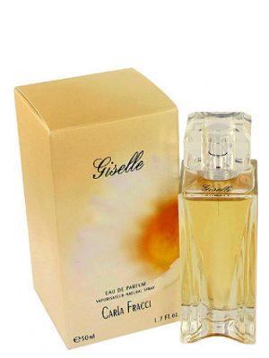 Giselle Carla Fracci für Frauen