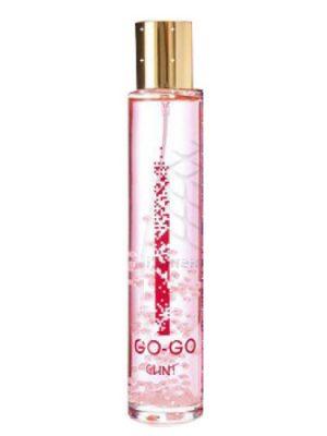 Go Go Glint Parli Parfum für Frauen