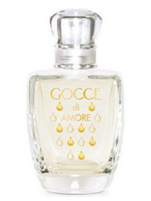 Gocce di Amore Morris für Frauen