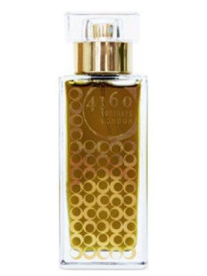 Goddess of Love & Perfume 4160 Tuesdays für Frauen