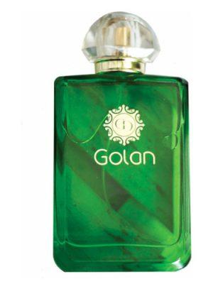 Golan Women Golan für Frauen