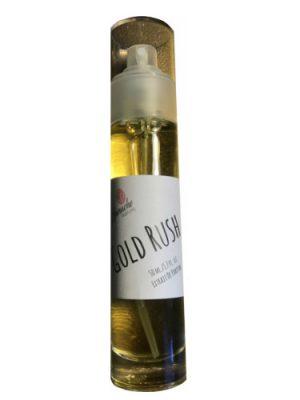 Gold Rush Ganache Parfums für Frauen und Männer