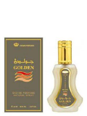 Golden Al-Rehab für Frauen und Männer