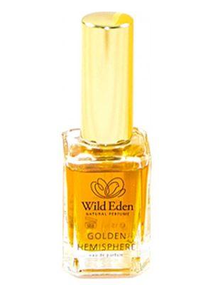 Golden Hemisphere Wild Eden Natural Perfume für Frauen und Männer