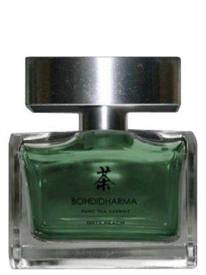 Golden Rose Bohdidharma für Frauen und Männer