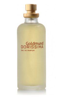 Goldmund Dorissima für Frauen