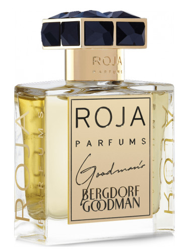 Goodman's Bergdorf Goodman Roja Dove für Männer