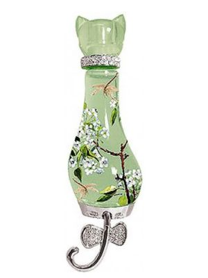 Graceful Green Novae Plus für Frauen