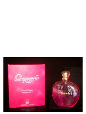 Granada di Codibel Parfums Codibel für Frauen
