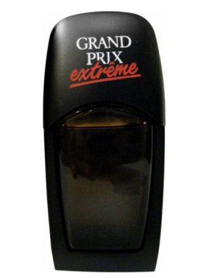 Grand Prix Extreme Deborah für Männer