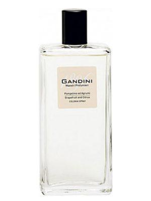 Grapefruit and Citrus Gandini 1896 für Frauen und Männer