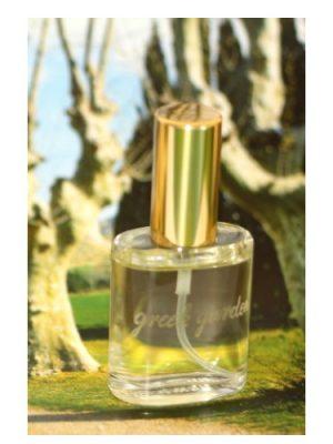 Greek Garden Francesco Vitelli Perfumes für Frauen