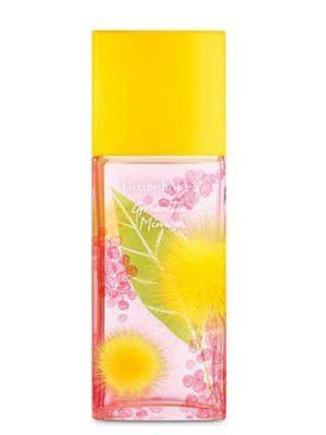 Green Tea Mimosa Elizabeth Arden für Frauen