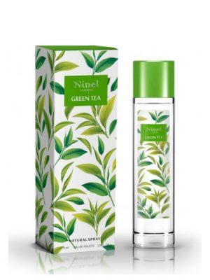 Green Tea Ninel Perfume für Frauen