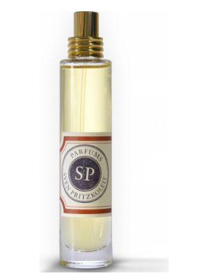 Green Tea SP Parfums Sven Pritzkoleit für Frauen und Männer