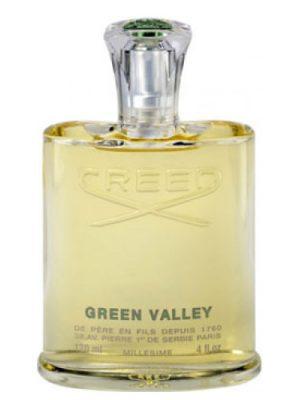 Green Valley Creed für Männer