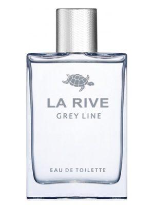 Grey Line La Rive für Männer