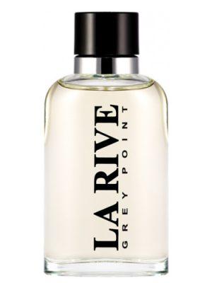 Grey Point La Rive für Männer