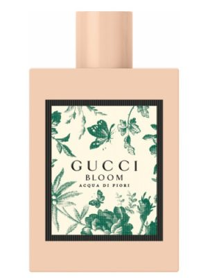Gucci Bloom Acqua di Fiori Gucci für Frauen
