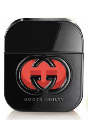 Gucci Guilty Black Pour Femme Gucci für Frauen