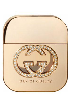 Gucci Guilty Diamond Gucci für Frauen