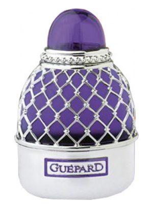 Guepard for Man Guepard für Männer