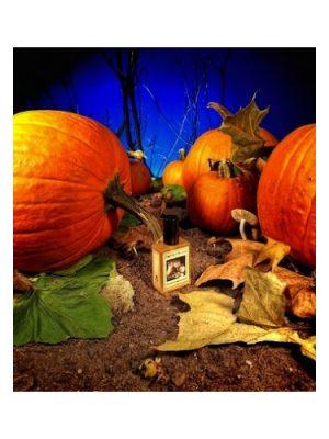 Gunnerson's Pumpkin Patch Solstice Scents für Frauen und Männer