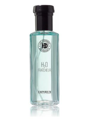 H2O Fraîcheur Emporium für Männer