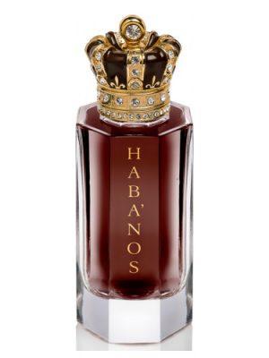 Habanos Royal Crown für Männer