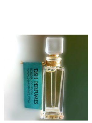 Habibi DSH Perfumes für Frauen und Männer