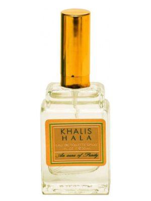 Hala An Aura of Purity Khalis für Frauen