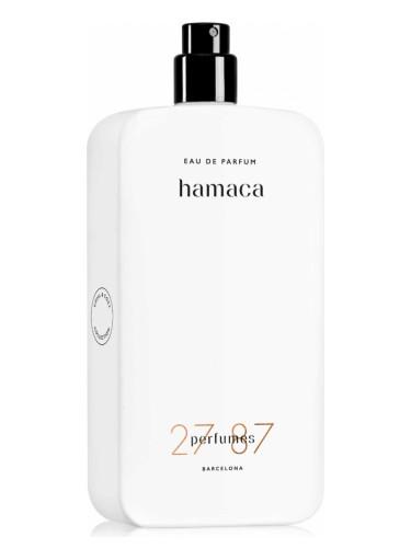 Hamaca 27 87 für Frauen und Männer