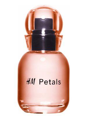 H&M Petals - Fresh Flowers H&M für Frauen und Männer