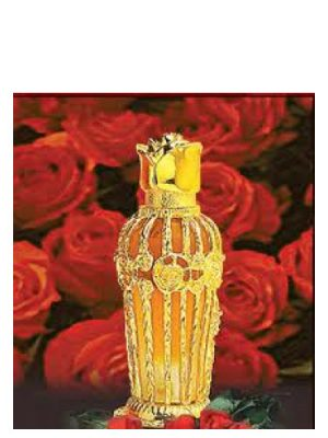 Haneen Al Haramain Perfumes für Frauen und Männer