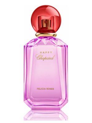 Happy Chopard Felicia Roses Chopard für Frauen