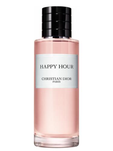 Happy Hour Christian Dior für Frauen und Männer