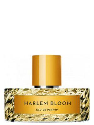 Harlem Bloom Vilhelm Parfumerie für Frauen und Männer