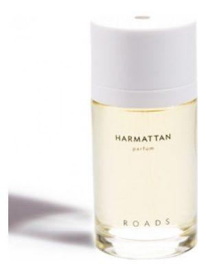 Harmattan Roads für Frauen und Männer