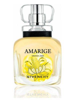 Harvest 2009 Amarige Mimosa Givenchy für Frauen