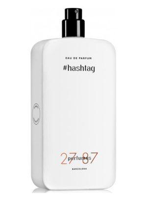 #Hashtag 27 87 für Frauen und Männer