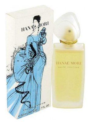 Haute Couture Hanae Mori für Frauen