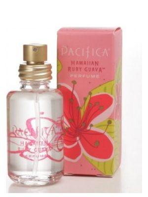 Hawaiian Ruby Guava Pacifica für Frauen und Männer