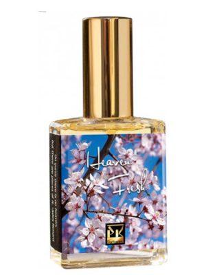 Heaven Fresh PK Perfumes für Frauen und Männer