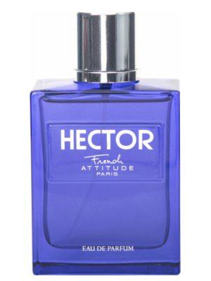 Hector French Attitude für Männer