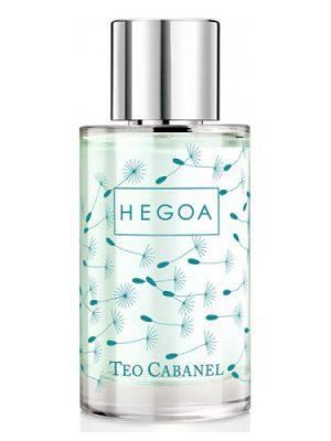 Hegoa Teo Cabanel für Frauen und Männer